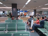 20120718~日本之旅第八天:20120718日本_016.JPG