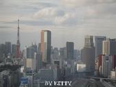 2012日本自由行~KITTY的作品_0711_0713):20120711日本_013.JPG