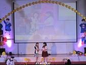 20120613~重慶國中第36屆畢業典禮:20120613_21.JPG