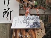2012日本自由行~KITTY的作品_7/14~7/15:20120714日本_043.JPG
