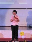 20120613~重慶國中第36屆畢業典禮:20120613_22.JPG