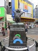 20120714~日本之旅第四天:20120714日本_001.JPG