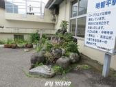 20120715~日本之行第五天:20120715日本_021.JPG