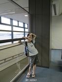 20120718~日本之旅第八天:20120718日本_017.JPG