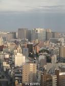 2012日本自由行~KITTY的作品_0711_0713):20120711日本_014.JPG