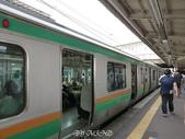 20120714~日本之旅第四天:20120714日本_002.JPG