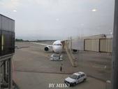 20120718~日本之旅第八天:20120718日本_018.JPG
