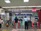 20120714~日本之旅第四天:20120714日本_003.JPG
