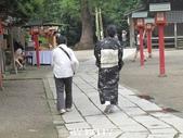 2012日本自由行~KITTY的作品_7/14~7/15:20120714日本_045.JPG
