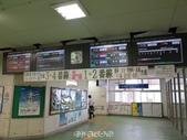 20120714~日本之旅第四天:20120714日本_004.JPG