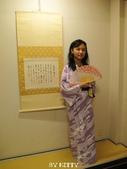 2012日本自由行~KITTY的作品_7/14~7/15:20120714日本_180.JPG