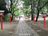 2012日本自由行~KITTY的作品_7/14~7/15:20120714日本_046.JPG