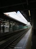 20120714~日本之旅第四天:20120714日本_005.JPG