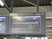 20120714~日本之旅第四天:20120714日本_006.JPG