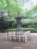 2012日本自由行~KITTY的作品_7/14~7/15:20120714日本_047.JPG