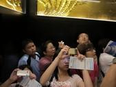 20120717~日本之旅第七天:20120717日本_019.JPG