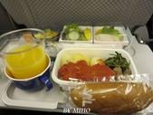 20120718~日本之旅第八天:20120718日本_019.JPG