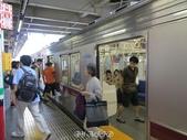 20120714~日本之旅第四天:20120714日本_007.JPG