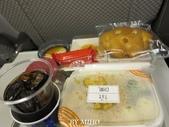 20120718~日本之旅第八天:20120718日本_020.JPG