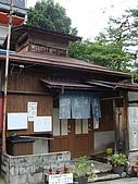 20090707~ 日本行(4):090709_09.JPG
