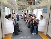 20120714~日本之旅第四天:20120714日本_008.JPG