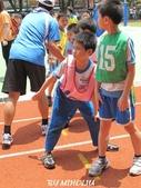 20120505~後埔國小運動會:20120505_013.JPG