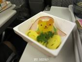 20120718~日本之旅第八天:20120718日本_021.JPG