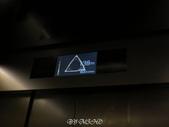 20120717~日本之旅第七天:20120717日本_020.JPG
