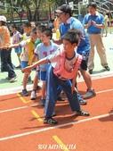 20120505~後埔國小運動會:20120505_014.JPG