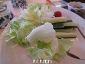 2012日本自由行~kitty的作品_0716~0718:20120716日本_003.JPG