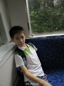 20120714~日本之旅第四天:20120714日本_009.JPG