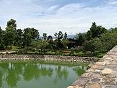 20080708~新社莊園:970708_43.JPG