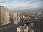 2012日本自由行~KITTY的作品_0711_0713):20120711日本_015.JPG