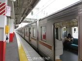 20120714~日本之旅第四天:20120714日本_011.JPG