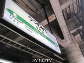 2012日本自由行~KITTY的作品_7/14~7/15:20120714日本_055.JPG