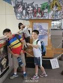 20120714~日本之旅第四天:20120714日本_013.JPG