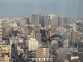2012日本自由行~KITTY的作品_0711_0713):20120711日本_016.JPG