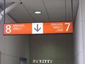 2012日本自由行~KITTY的作品_7/14~7/15:20120714日本_056.JPG