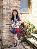 20080708~新社莊園:970708_49.JPG