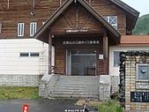 20090707~ 日本行(4):090709_101.JPG