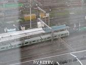 2012日本自由行~KITTY的作品_0711_0713):20120711日本_017.JPG