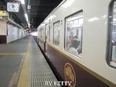 2012日本自由行~KITTY的作品_7/14~7/15:20120714日本_061.JPG