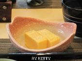 2012日本自由行~kitty的作品_0716~0718:20120716日本_007.JPG