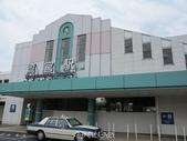 20120714~日本之旅第四天:20120714日本_018.JPG