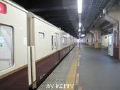 2012日本自由行~KITTY的作品_7/14~7/15:20120714日本_063.JPG
