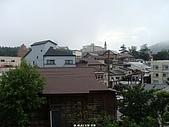 20090707~ 日本行(4):090709_104.JPG