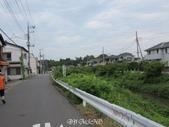 20120714~日本之旅第四天:20120714日本_020.JPG