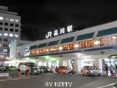 2012日本自由行~KITTY的作品_0711_0713):20120711日本_021.JPG