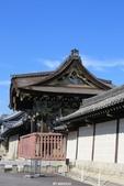 20160218~西本願寺:20160218_021.JPG