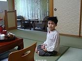 20090707~ 日本行(4):090709_106.JPG